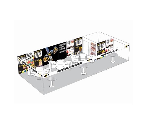 CPA_exhibition