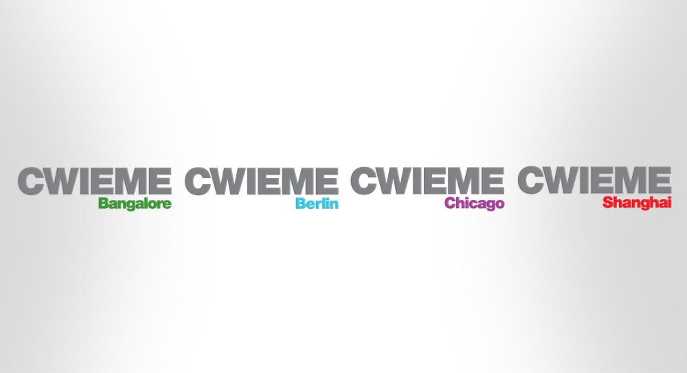 CWIEME_portfolio_1