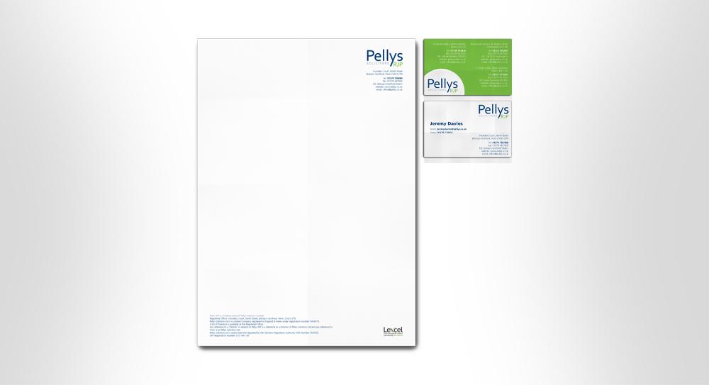 Pellys_portfolio_2