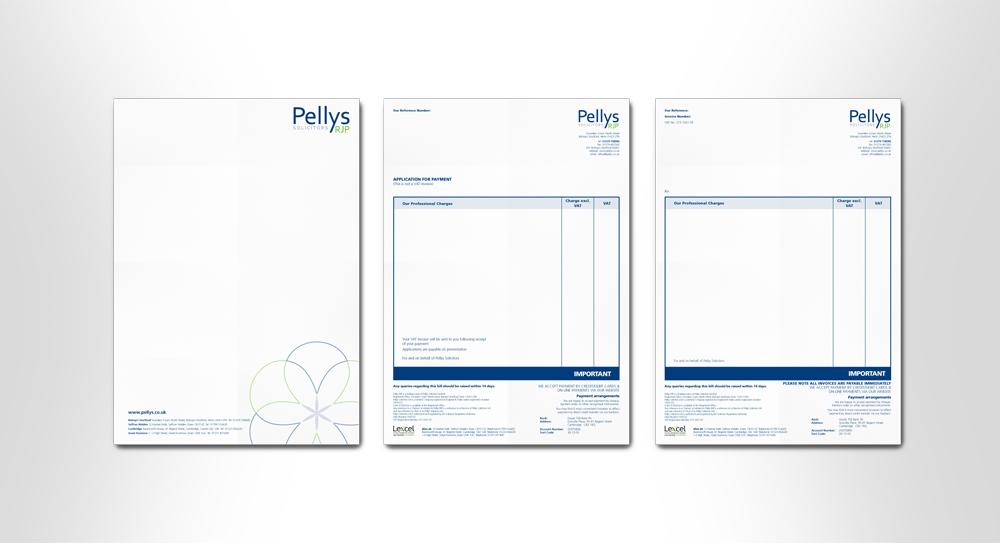 Pellys_portfolio_3