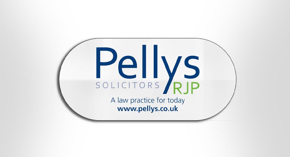 Pellys_portfolio_4
