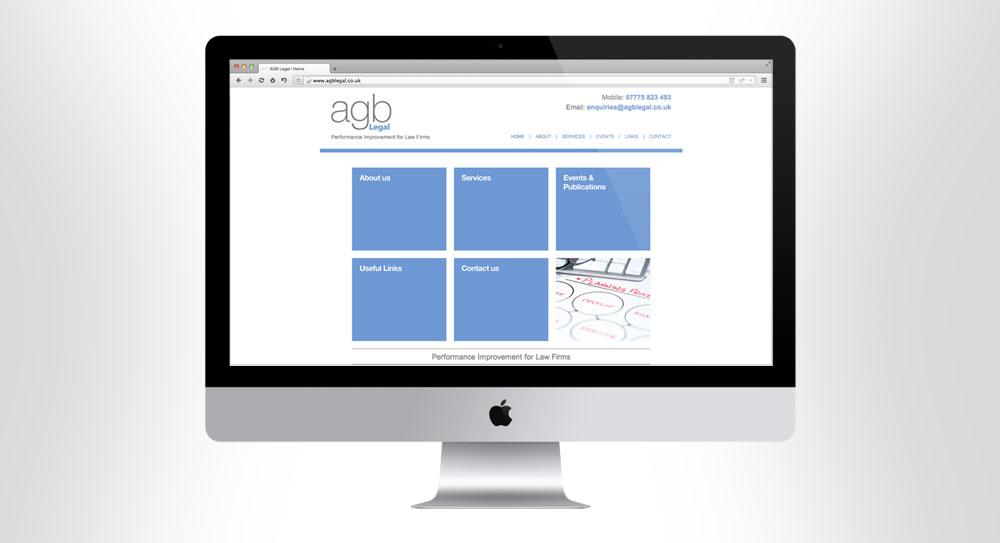 AGB Website 01
