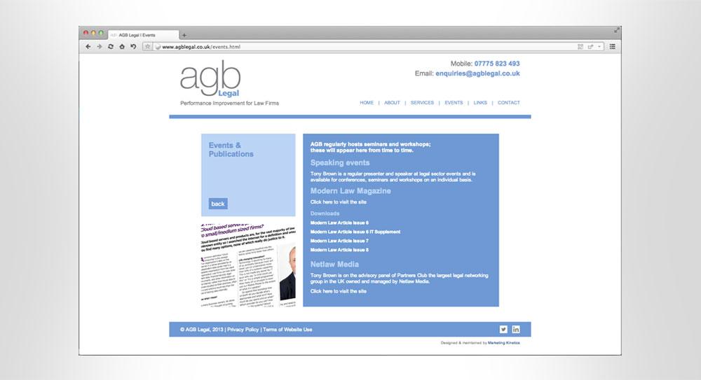 AGB Website 02