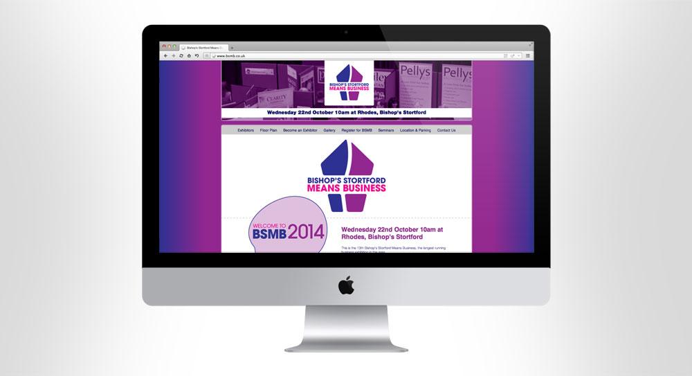 BSMB Website 01