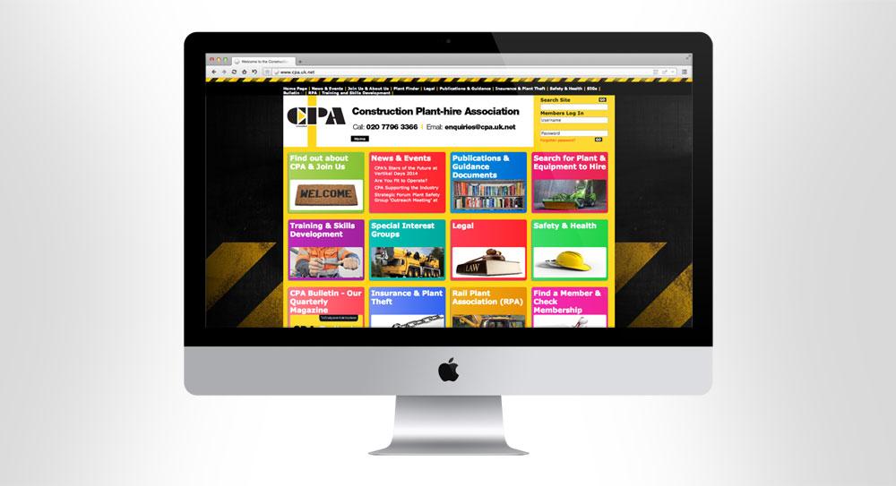 CPA Website 01