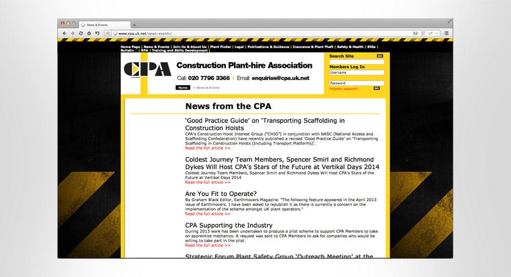 CPA Website 02