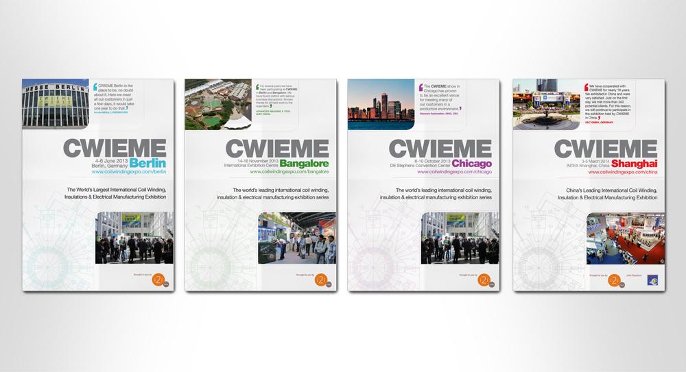 cwieme_portfolio_2