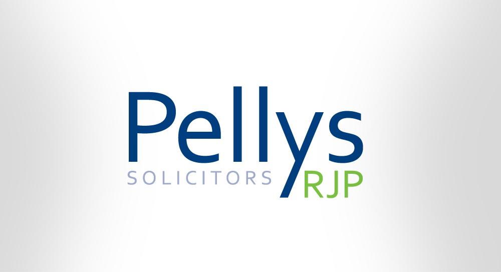 pellys_portfolio