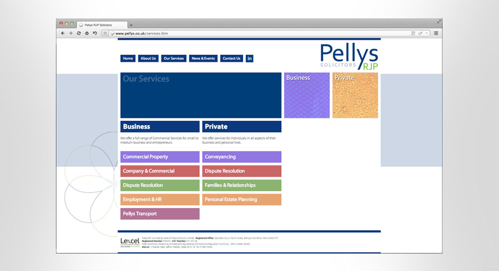 Pellys RJP Website 02