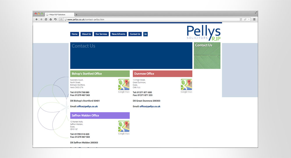 Pellys RJP Website 03