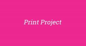 printproject