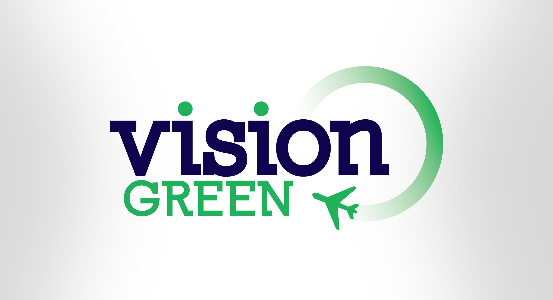 vision_green_1