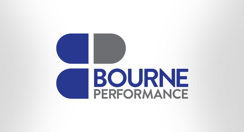 Bourne_portfolio_1