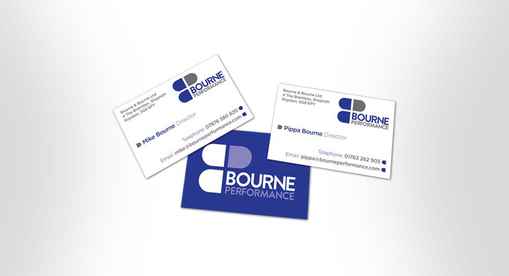Bourne_portfolio_6