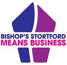 BSMB logo